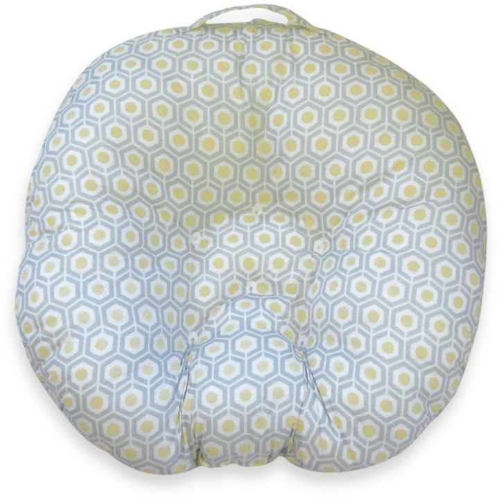Boppy Newborn Lounger in Geo