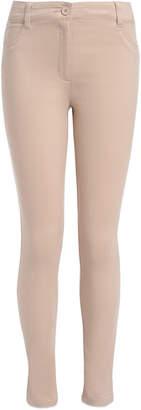 Nautica (ノーティカ) - Nautica Little Girls Sateen Skinny Pants