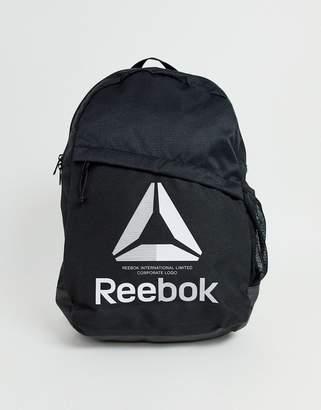 1e208913664 Reebok Bags For Men - ShopStyle UK