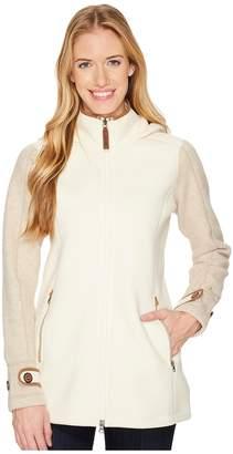 Marmot Eliana Sweater Women's Sweater