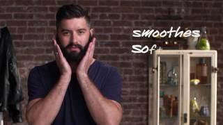 Kiehl's Kiehls Nourishing Beard Grooming Oil
