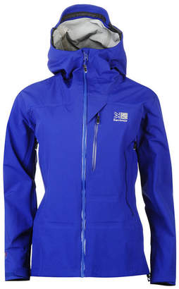 Karrimor Women Hot Rock Jacket from Eastern Mountain Sports