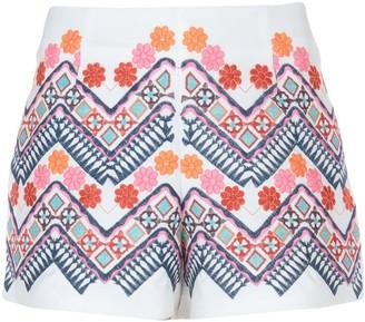 Molly Bracken Shorts - Item 13273569XU