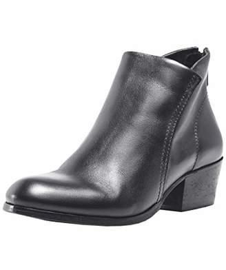 H By Hudson Women's Apisi Boot