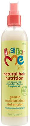 Soft & Beautiful Kids Natural Hair Nutrition Leave In Moisturizing Detangler