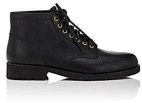 Eastland MEN'S JACKSON 1955 GRAINED LEATHER BOOTS
