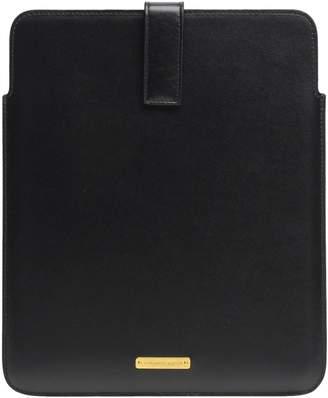 Alexander McQueen Covers & Cases - Item 58012520MS