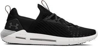 Under Armour Grade School UA HOVR SLK EVO Sportstyle Shoes