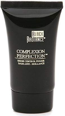 Black Radiance True Complexion Shine Control Primer, 0.84 Ounce by
