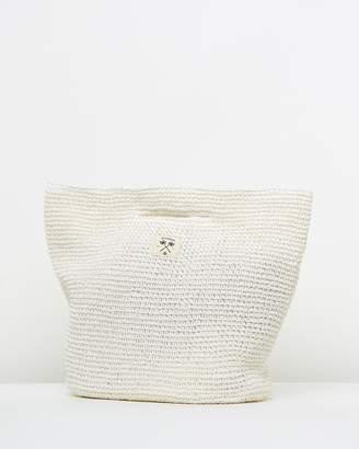 Billabong Riviera Carry Bag