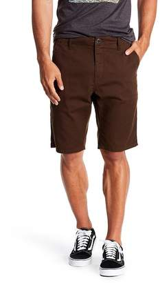 Volcom Prowler Solid Shorts