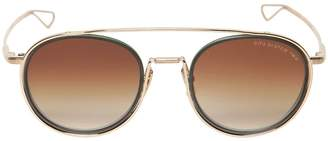 Dita System Two Sunglasses