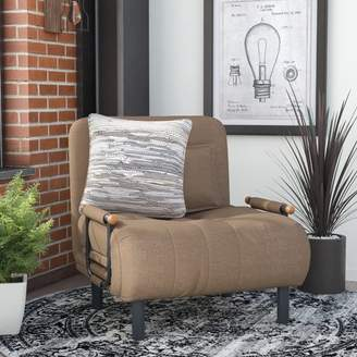 Trent Austin Design Eagle-Vail Convertible Chair