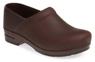 Dansko 'Pro XP' Slip-On