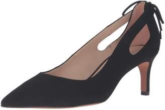 Franco Sarto Women's Doe Shoe