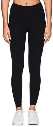 Sapopa Women's Simon Skirt-Back Leggings