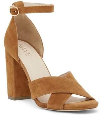 Raye Baker Ankle Strap Sandal