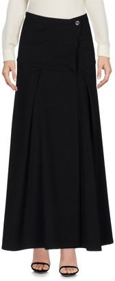 Manila Grace Long skirts - Item 35328446GB