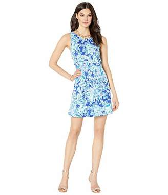 Lilly Pulitzer Women's Kristen Dress