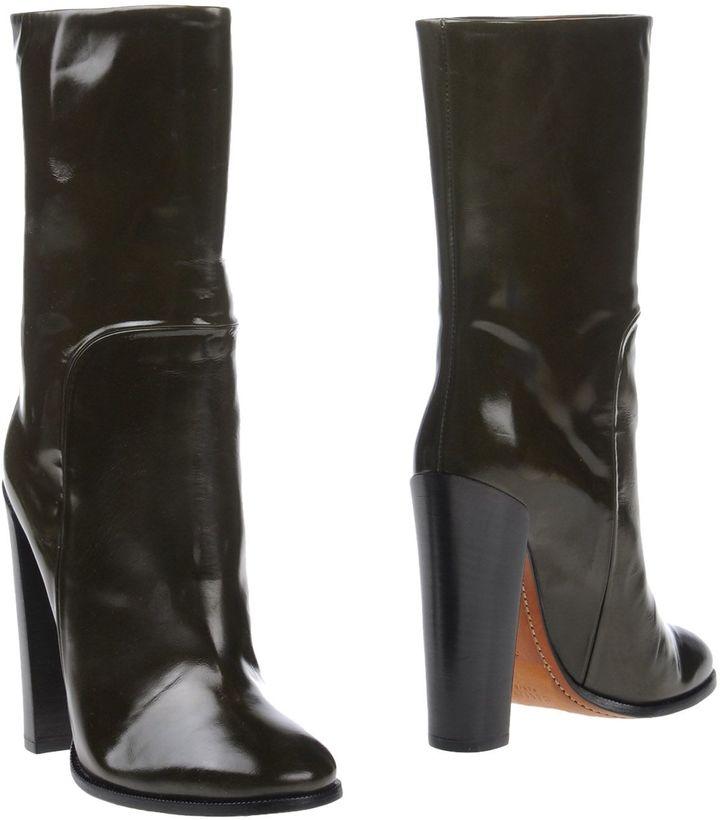 CelineCÉLINE Ankle boots