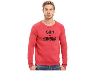 Alternative Graphic Champ Men's Sweatshirt