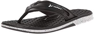 Rider Men's Next-81548 Thong Sandal