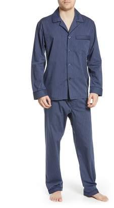 Majestic International Edward Easy Care Pajamas