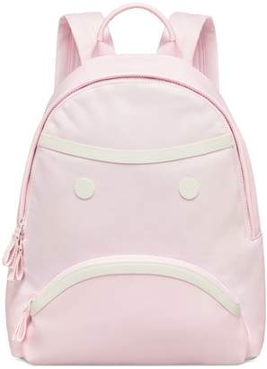 Tory Sport LITTLE GRUMPS BACKPACK