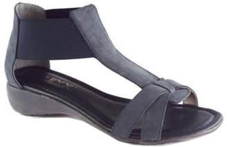 2f8b788f1e5 The Flexx Women s Shoes - ShopStyle