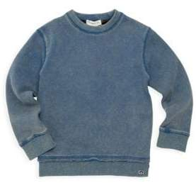 Appaman Little Boy's& Boy's Highland Sweatshirt