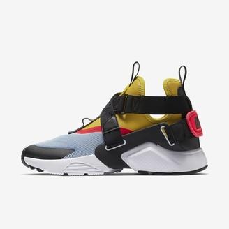 db16cd535a94 Nike Women s Shoe Huarache City