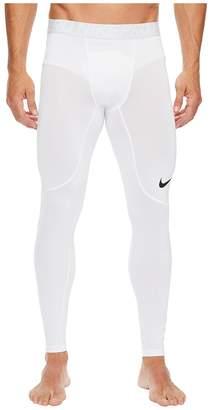 Nike Pro Tight Men's Casual Pants
