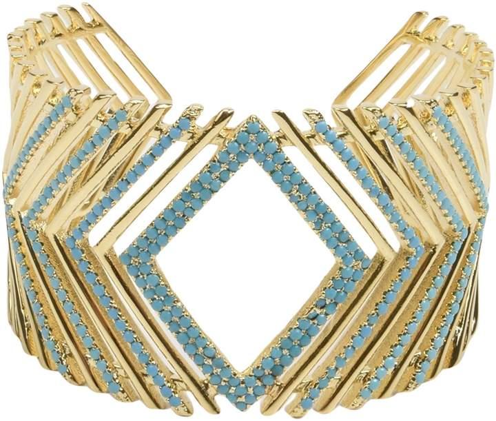 Noir Bracelets - Item 50201865