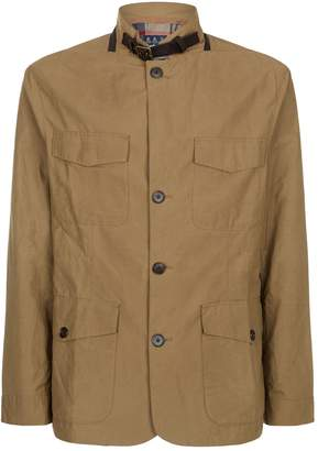 Barbour Lubnaig Jacket