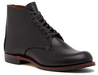 CAT Footwear Sheldon Lace-Up Boot - Factory Second - Wide Width Available