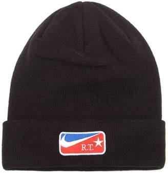 Nike 'u Nrg' Cap