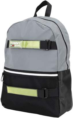 Tommy Jeans Backpacks & Fanny packs