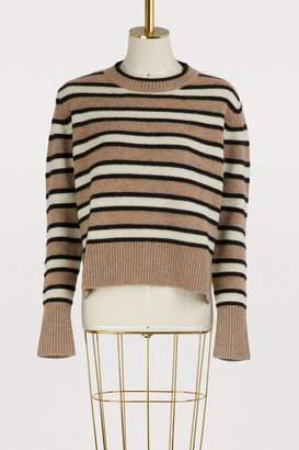 Vanessa Bruno Jared sweater