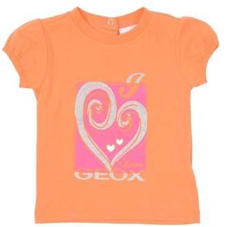 Geox T-shirt
