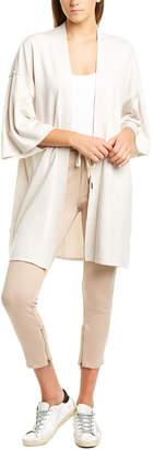 n:philanthropy Aiden Kimono Cardigan