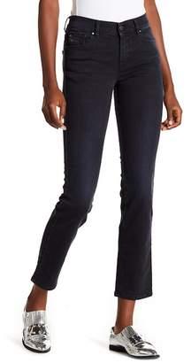 Diesel Sandy Skinny Jeans