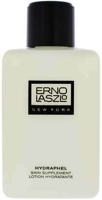 Erno Laszlo 6.8Oz Hydraphel Skin Supplement