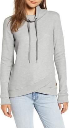 Roxy Season Change Sweatshirt