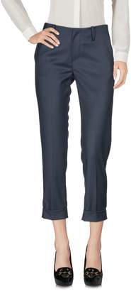 Adele Fado Casual pants