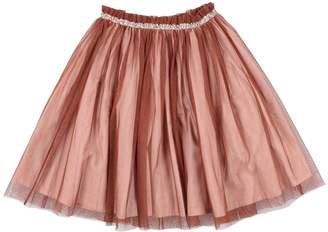 Bonton Skirts - Item 35406202MM