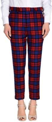 Brian Dales Casual pants - Item 36840495