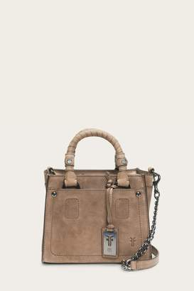 Frye Demi Mini Satchel