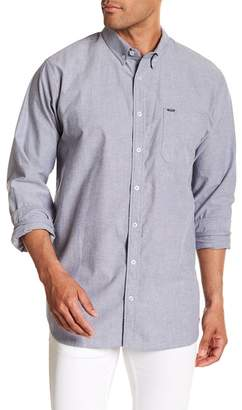Rip Curl Our Time Long Sleeve Shirt
