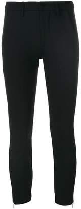 Dondup skinny trousers