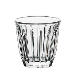 La Rochere Zinc Espresso Cup (Set Of 6)